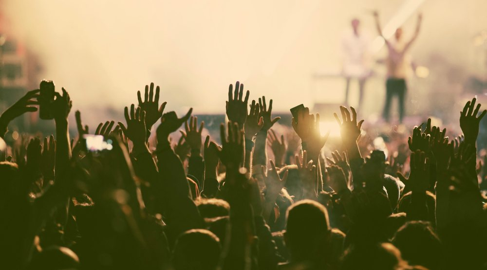 The biggest and best concerts happening across Canada this summer