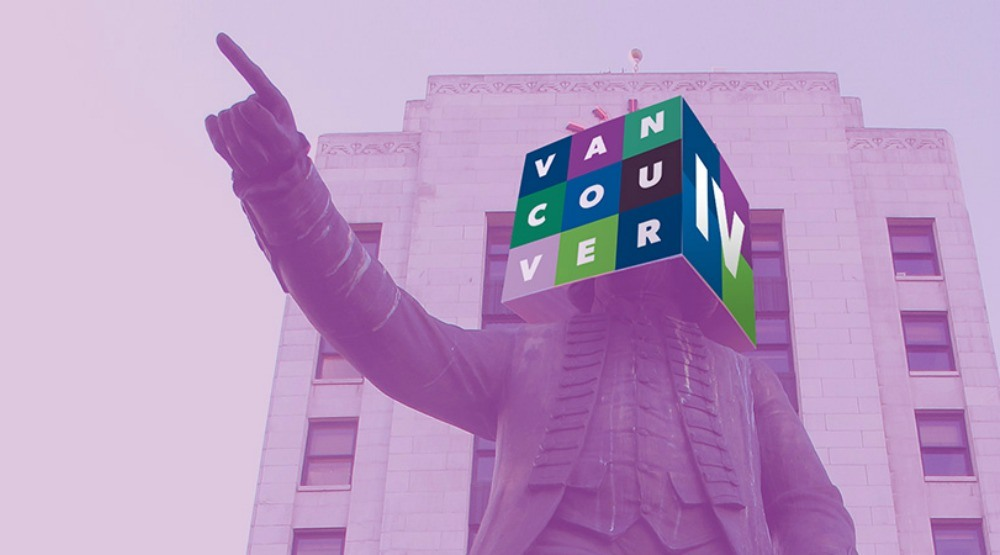 Celebrate your diverse community with Interesting Vancouver