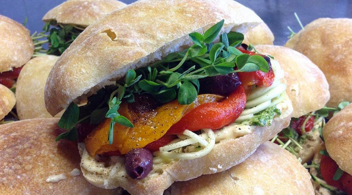 13 must-try sandwiches in Calgary