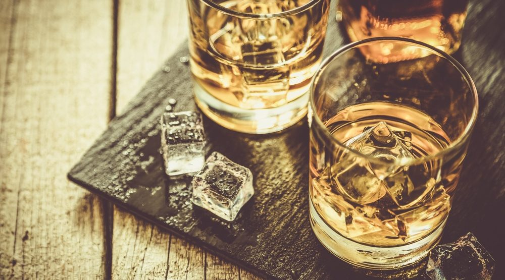 8 whiskies for any drinker on your list (at every price point)