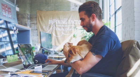 10 great companies that are currently hiring in Toronto