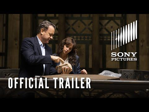 Movie Review Inferno Daily Hive Vancouver