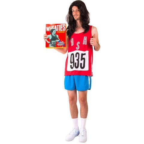 worst halloween costumes 2016