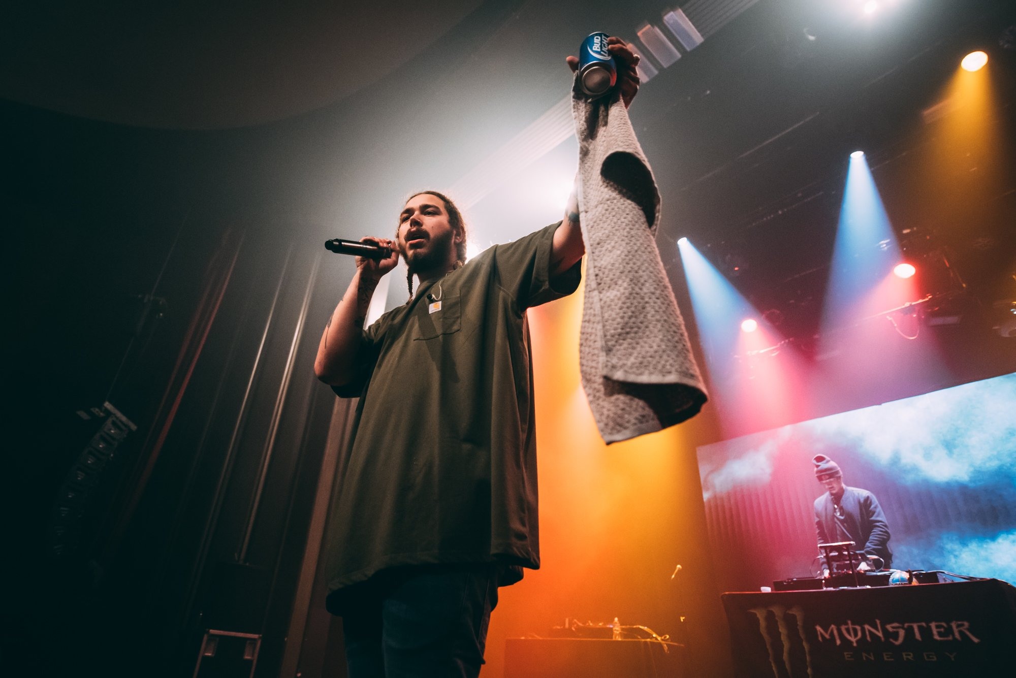 post-malone-dhv-brandon-artis-photography-6