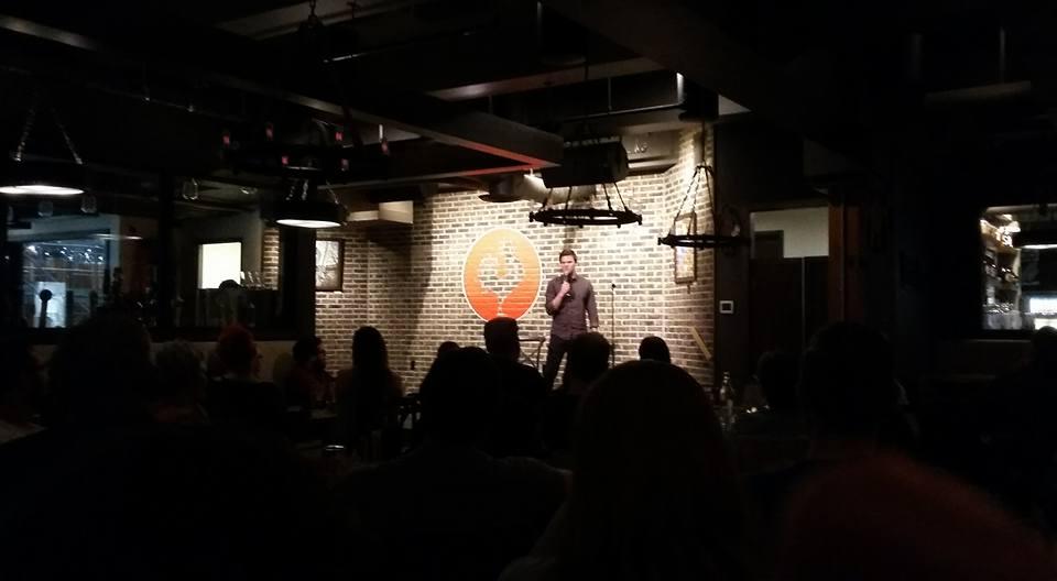 comedy-at-big-rock
