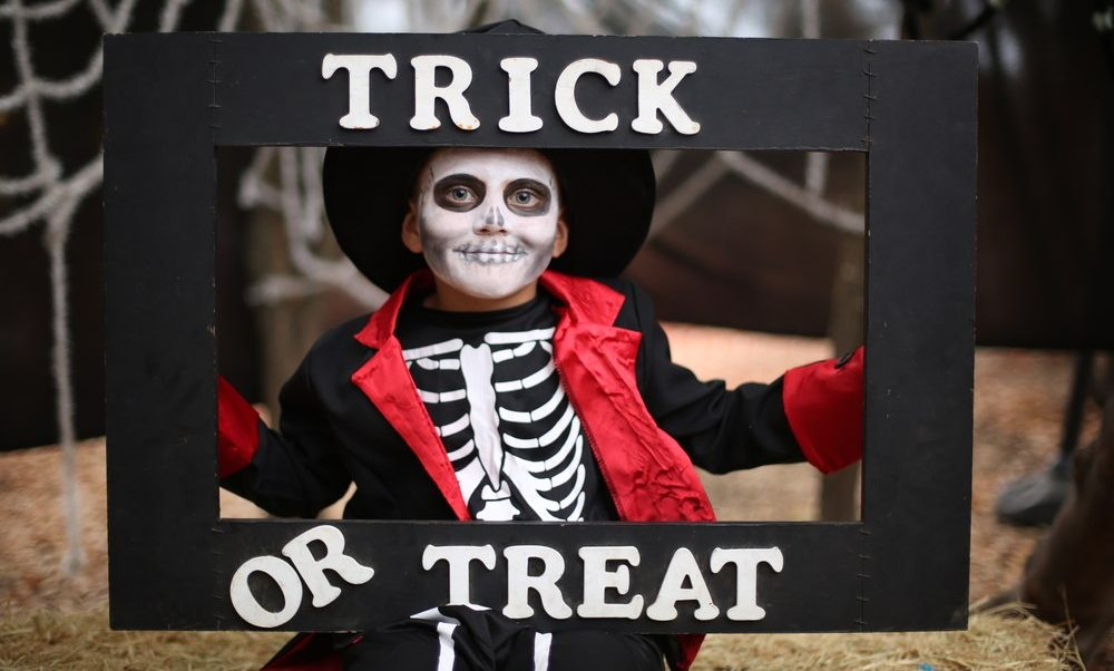 Trick or treat e1477937606183