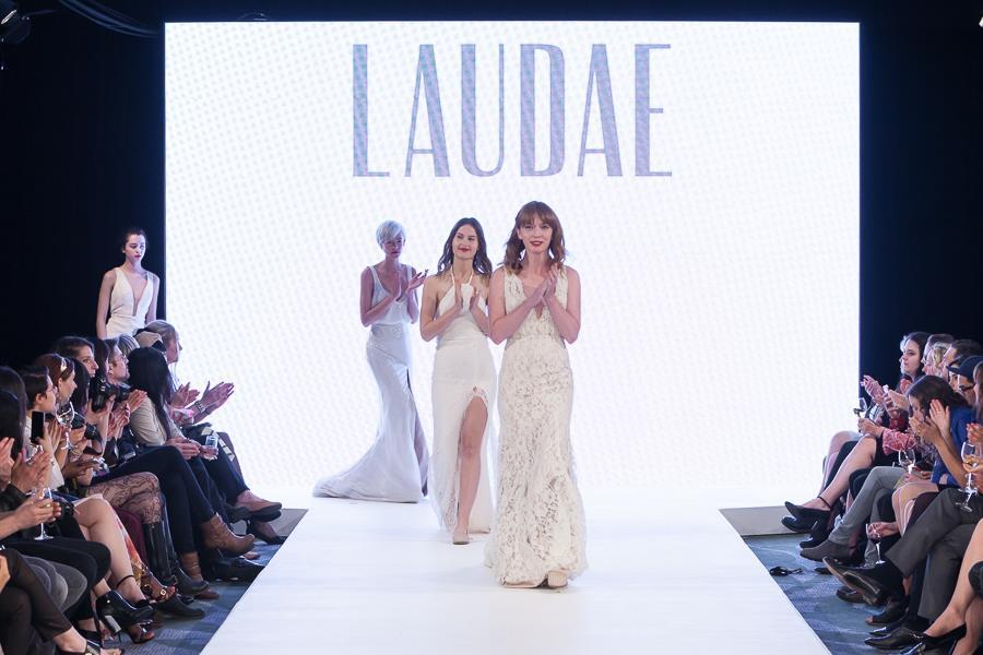Laudae / Image: Peter Jensen