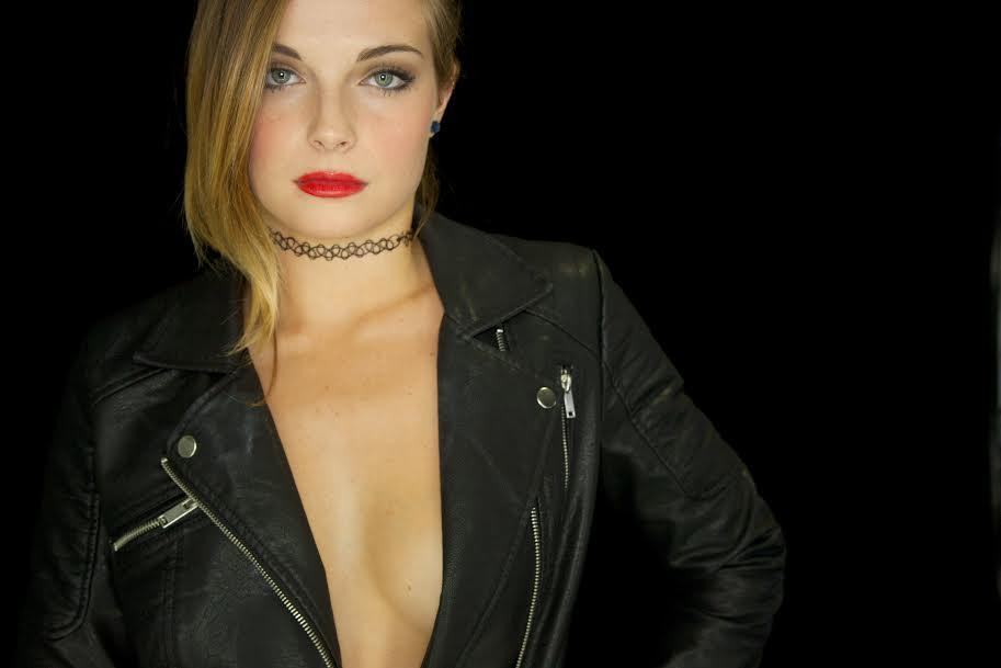 catherine-aria-leather-jacket