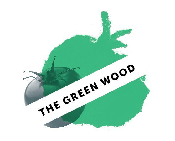 thegreenwood
