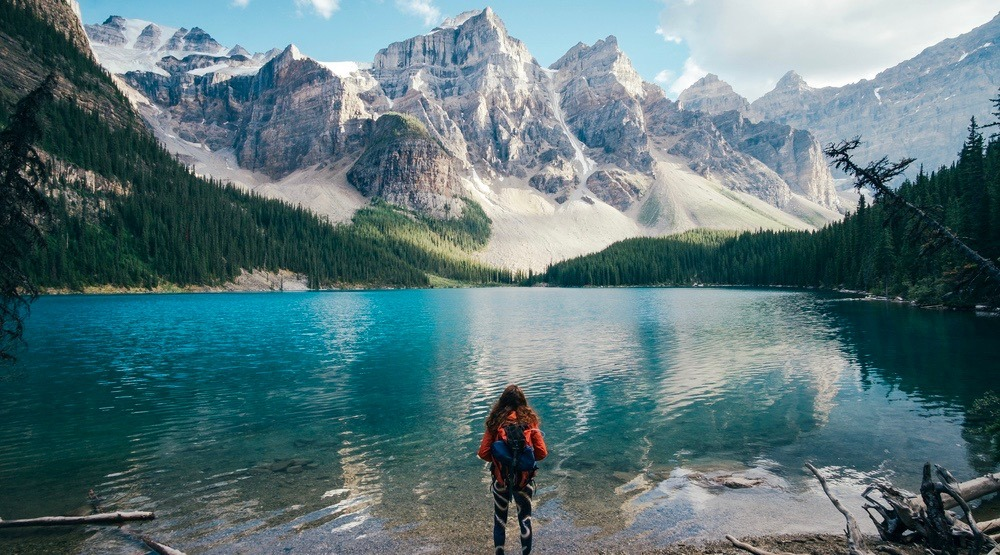Bucket list: 30 things to experience in the Rocky Mountains before you die