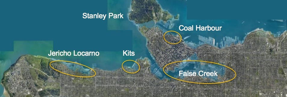 Image credit: City of Vancouver