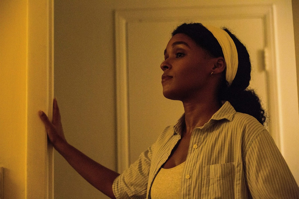 Moonlight - Janelle Monae - Movie Review - Daily Hive