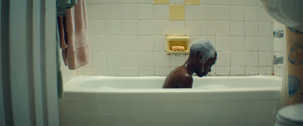 Movie Review - Moonlight - 2016 - Daily Hive