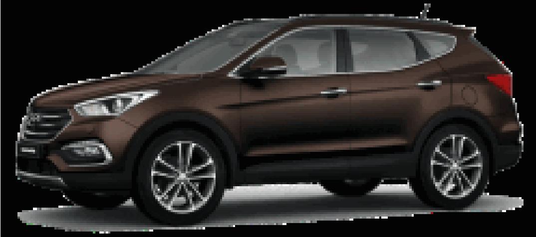 2017 Brown or Purple Hyundai Santa Fe (Courtesy EmergencyInfoBC)