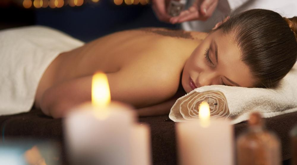 Two Calgary massage businesses fined for reopening too soon