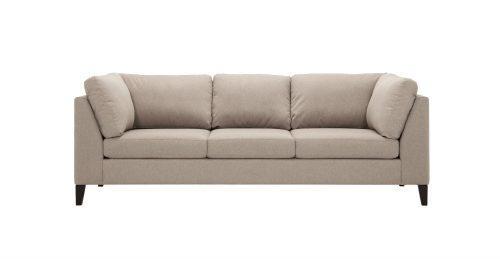 salema_sofa