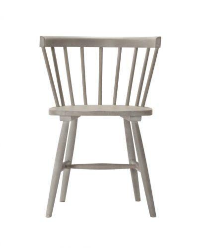lyla_arm_chair