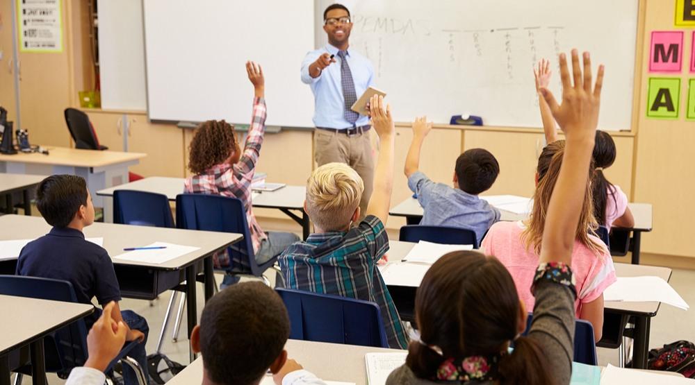 BC teachers win classroom legal battle against provincial government