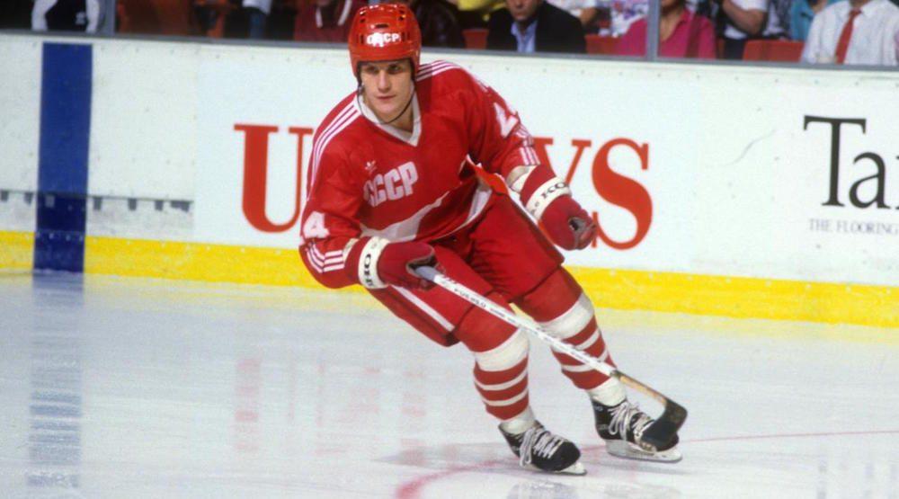 Image: NHL / nhl.com