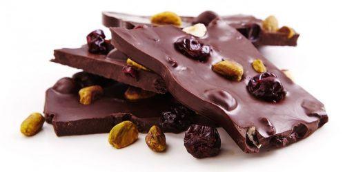 Image: Chocolate/ Eventbrite