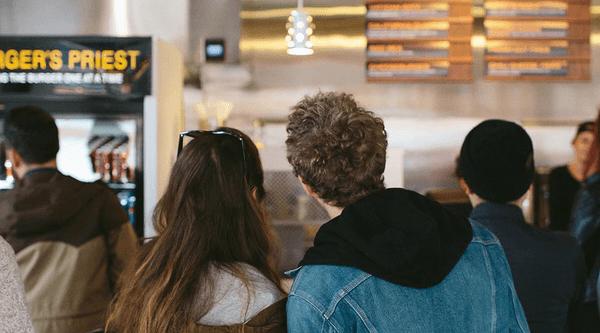 18 must-try indie fast food restaurants in Toronto