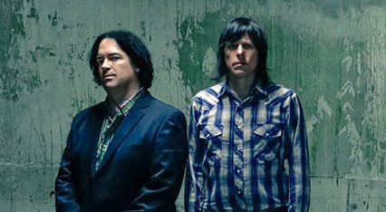 The posies are playing vancouver this tuesday the posiesfacebook