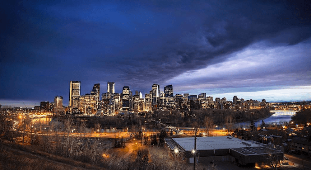 17 things to do in Calgary this week: November 14 to 20