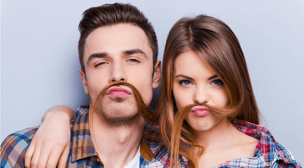 9 Movember events to check out in Montreal
