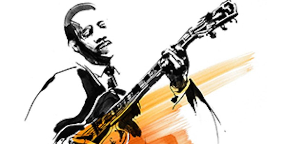 Resonance Records revives archive recordings of jazz greats