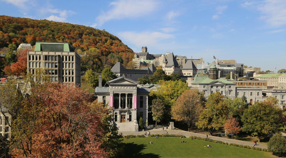 2 Montreal universities rank among Canada's best for graduate employability