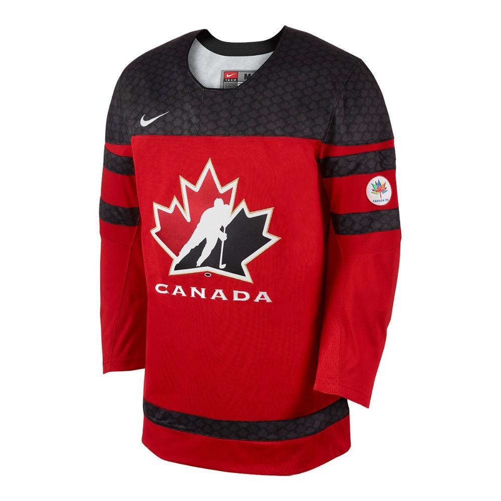 team-canada-jersey