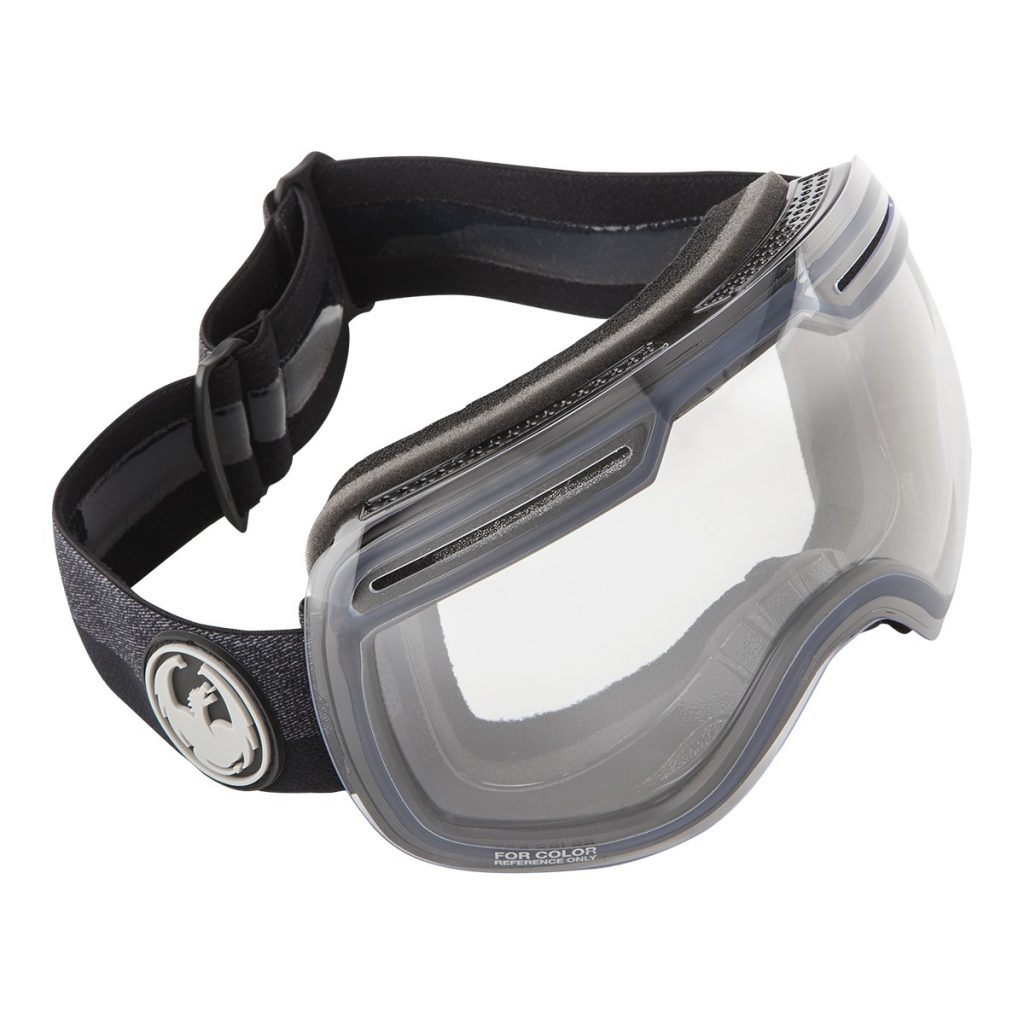 dragon-ski-goggles