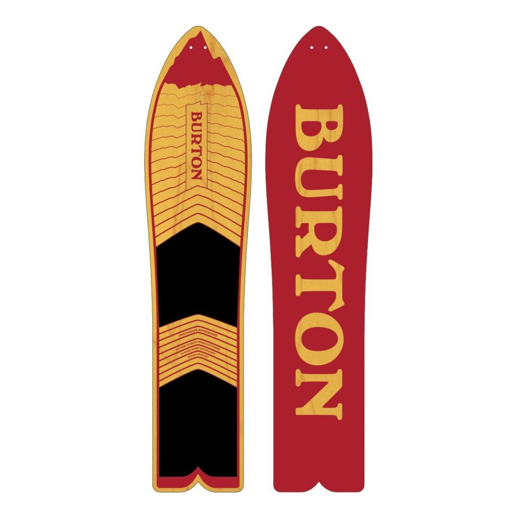 burton-throwback