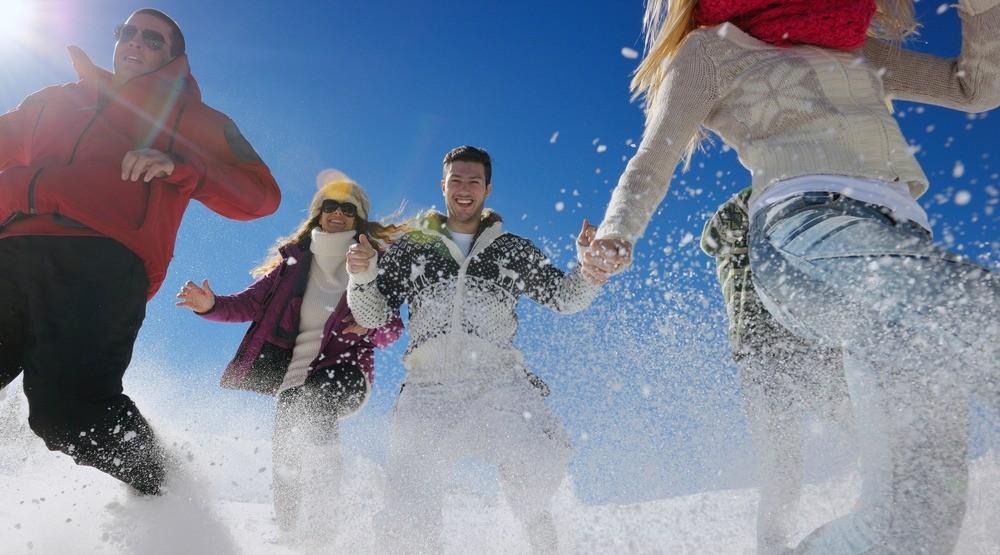 Shutterstock 159575525