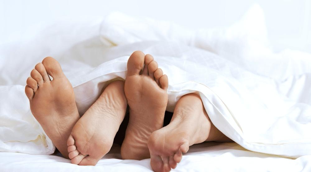 Demystifying the Orgasm event will help you reach peak pleasure