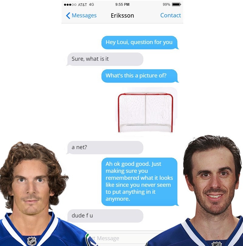 1eriksson-and-miller