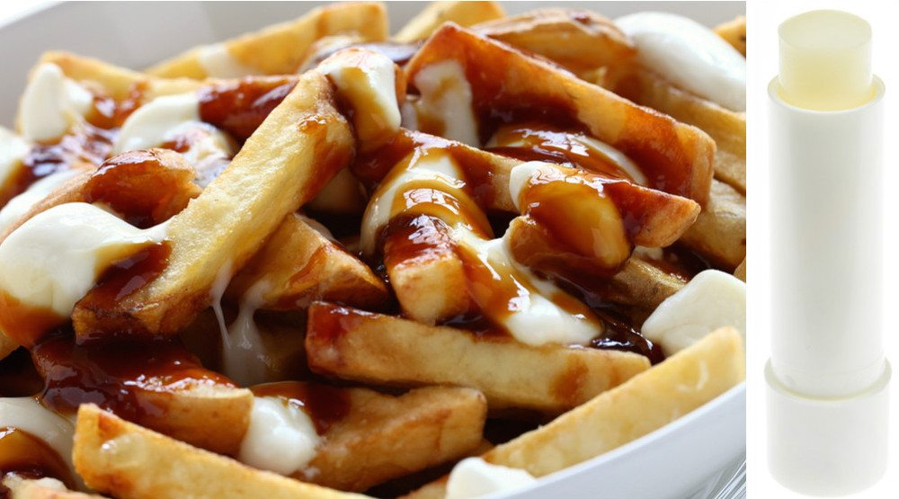 recipe: real canadian poutine [7]