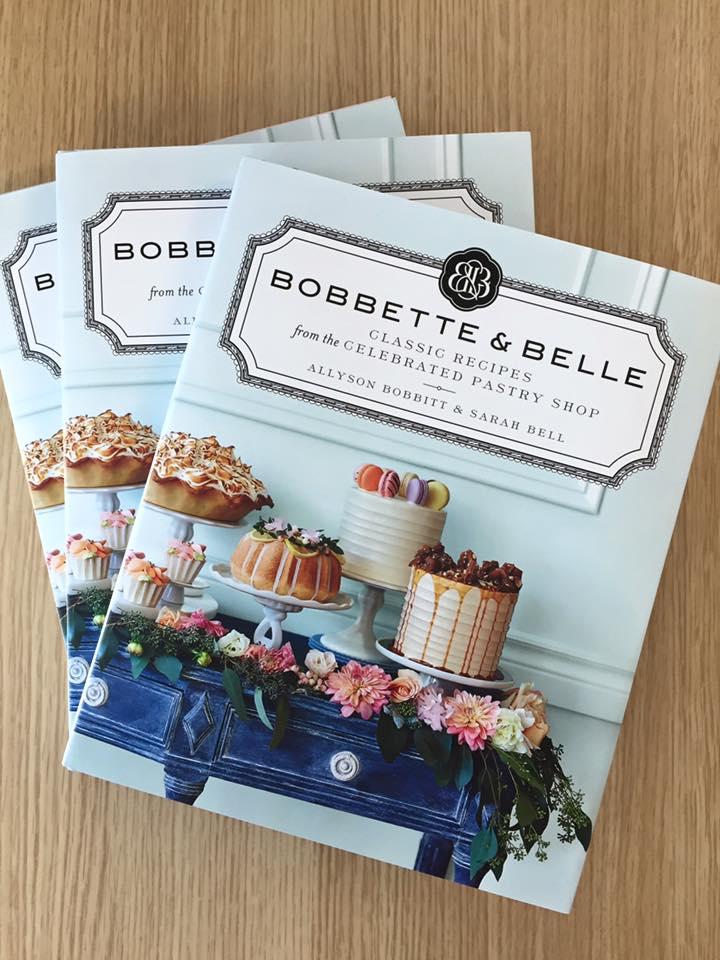Bobbette & Belle/Facebook