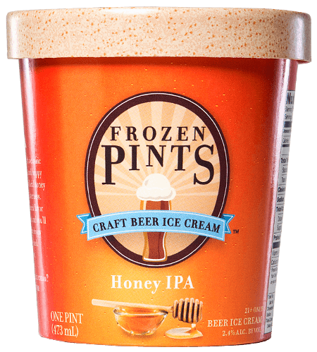 frozen-pint