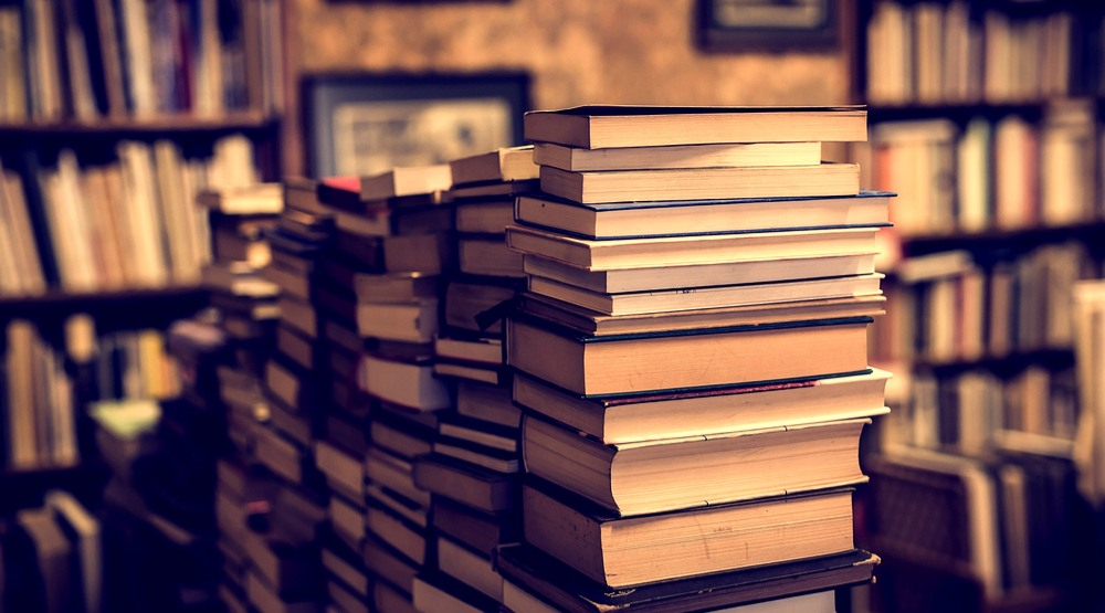 The best used bookstores in Vancouver