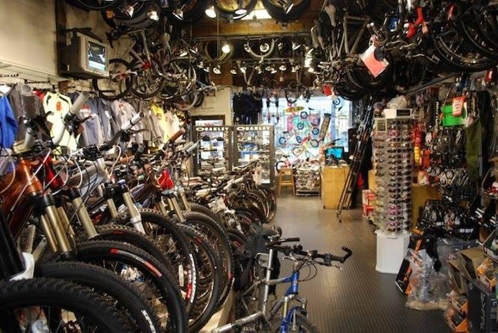 (Simon's Bike Shop/Facebook)