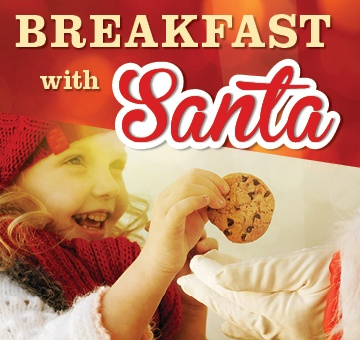 breakfast_with_santa