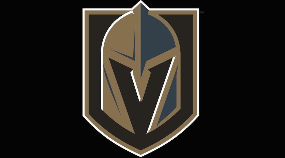 Image: Vegas Golden Knights / Twitter