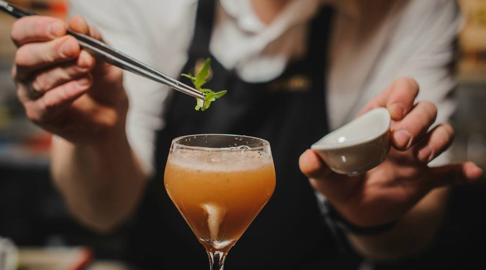 11 must-try cocktails in Montreal