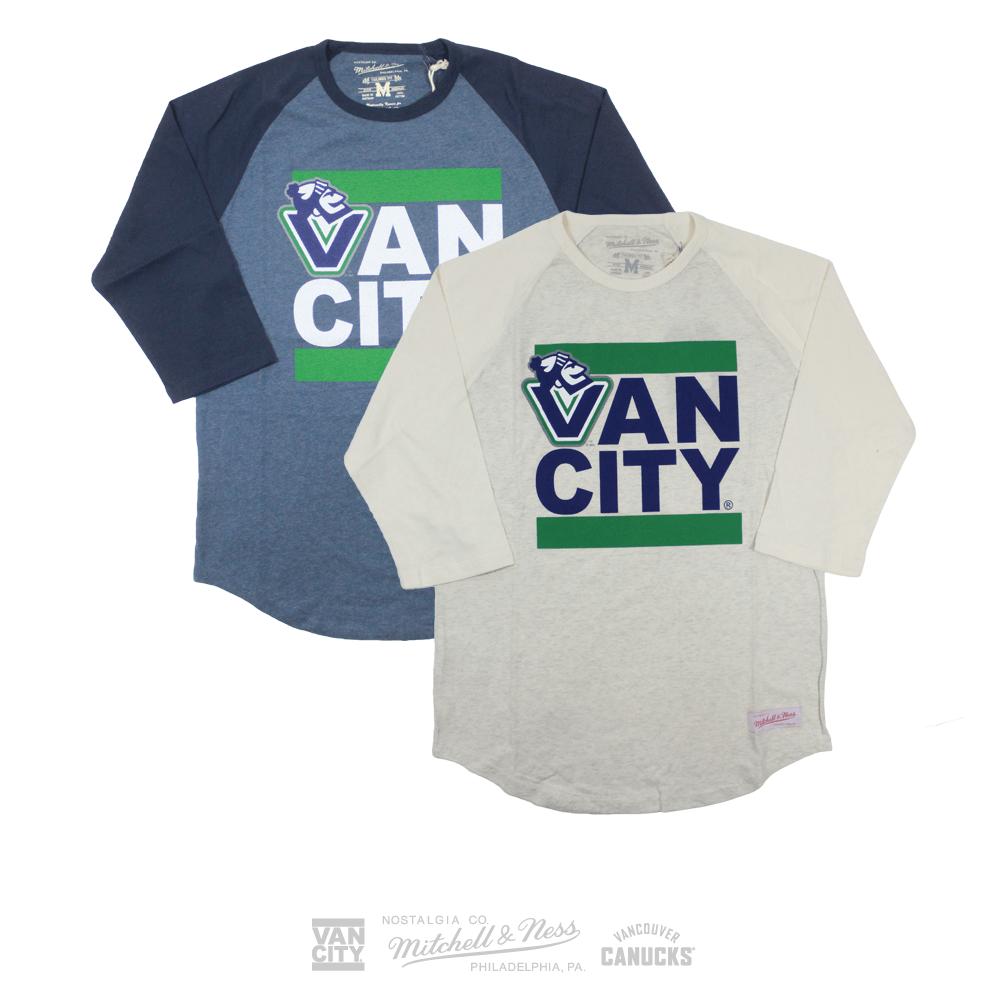 Image: Vancity Original Brand