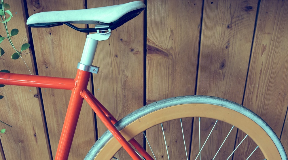 Opinion: Is having your bike stolen a Vancouver rite of passage?