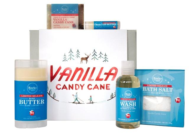 vanilla-candy-cane