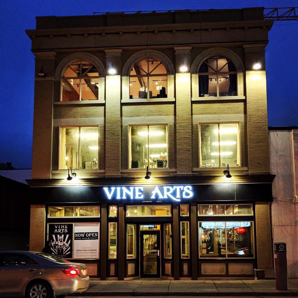 vinearts-copy