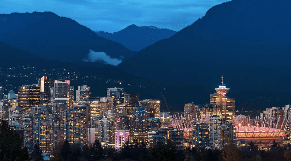 19 free things to do this winter in Vancouver 2016