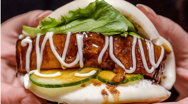 Best Toronto food photos, November 12 to 18